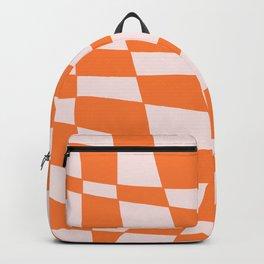 Tangerine Soda Backpack