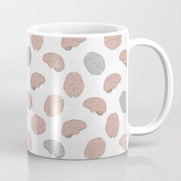 Brain #2 Coffee Mug