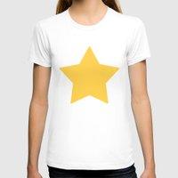 steven universe T-shirts featuring Steven Universe by JoSumdac