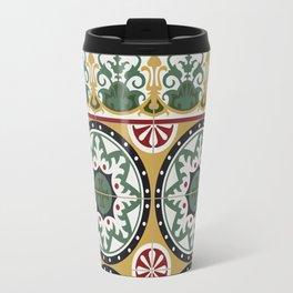 tiles.02 Travel Mug