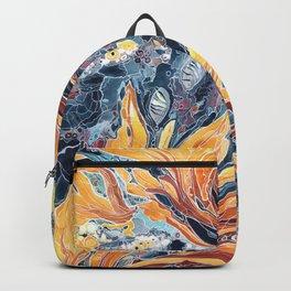 Sitka Tidepool Backpack