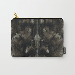 Rorschach Stories (5) Carry-All Pouch