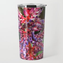 Spikes Travel Mug