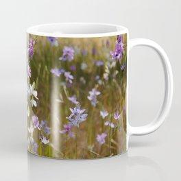 Beauty In the Wild Coffee Mug