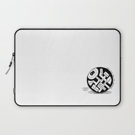 Thirty Five Dungeon Maps Laptop Sleeve