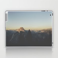 Half Dome VI Laptop & iPad Skin