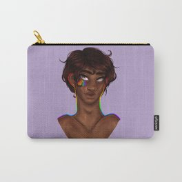 Pride 004 Carry-All Pouch
