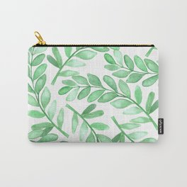 Eucalyptus Carry-All Pouch