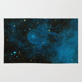 Outer Space 2 Rug
