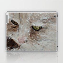Zigne - The Philosopher Laptop & iPad Skin