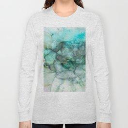 Ink 99 Long Sleeve T-shirt