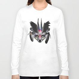 Fox Chief Long Sleeve T-shirt