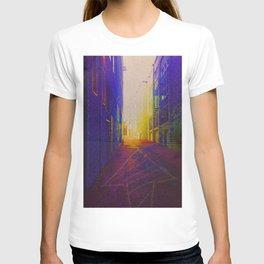 Highway T-shirt