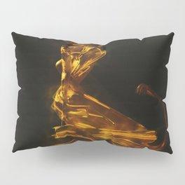 Day 0292 /// Errortic Pillow Sham