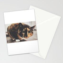 Ella Stationery Cards