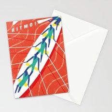 Ritmo Stationery Cards
