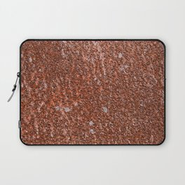 Grunge Texture 9 Laptop Sleeve