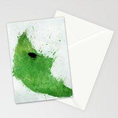 #011 Stationery Cards