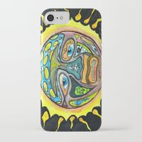 sublime iPhone & iPod Cases featuring sublime by haysor