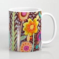 jardinage Mug