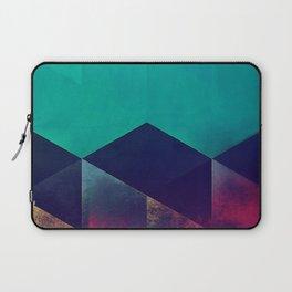 3styp Laptop Sleeve