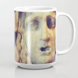 Oh, God! Coffee Mug