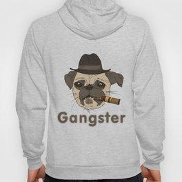 Gangster mops Hoody