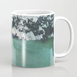 Polar Plunge Coffee Mug