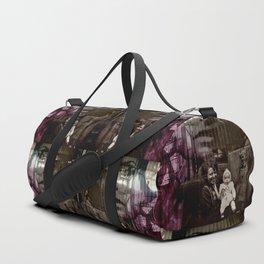 ROSEMARIE Duffle Bag