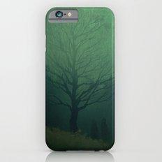 Familiar Faces  iPhone 6s Slim Case