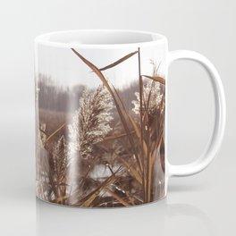 Novembre 6 Coffee Mug