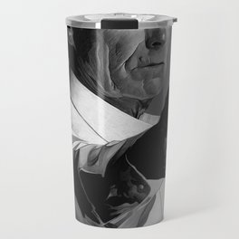 Eastwood Travel Mug