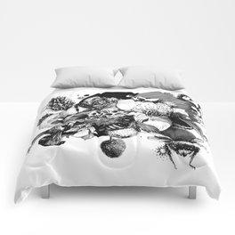 Busy Bee's Comforters