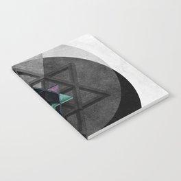 Taro Notebook