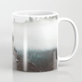 Eltz castle Coffee Mug