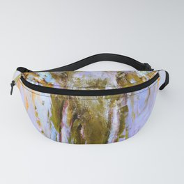 Apparition Fanny Pack