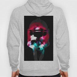 Galaxy Wars Hoody