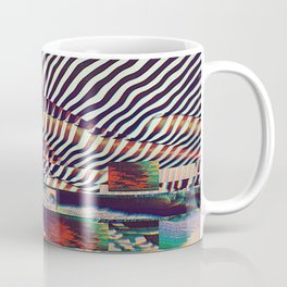AUGMR Coffee Mug