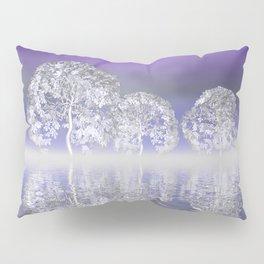 strange light somewhere -32- Pillow Sham