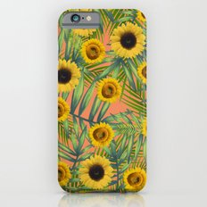 Sunlowres Party #1 Slim Case iPhone 6s