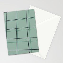 GGB Stationery Cards