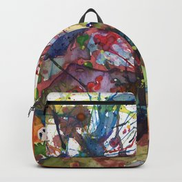 Whatever The Fuck You Want This To Be Backpack