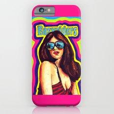 Easyrider Slim Case iPhone 6s