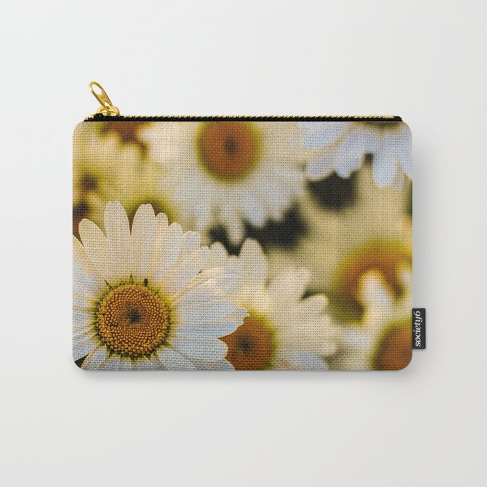 The MacGregor Brides #prints #decor #home Carry-All Pouch
