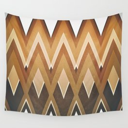 Accent Design - 1 Wall Tapestry