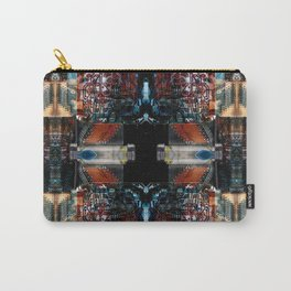 OR/WELL: Calculator V1 Carry-All Pouch