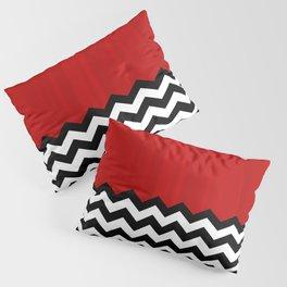 Tv Show Pillow Shams For Any Bedroom Decor Society6
