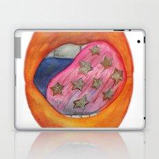 Taste the Stars Laptop & iPad Skin