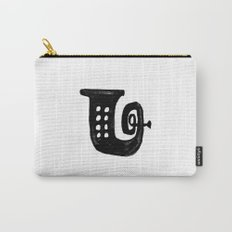 Tuba Carry-All Pouch