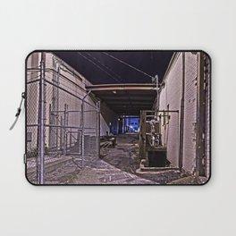 AlleyWay Laptop Sleeve